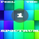 Feel The Sp3ctrum Podcast #1