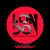 Sprits London Radio Show #007 (With Guest Mix By Vog)