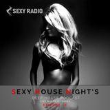 Sexy House NIght's #19