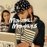 Minimal Mondays | DJ Swix