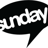 Muudu SundayJam Vol. 1
