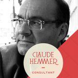 Mécanique n° 36 - Claude Hemmer