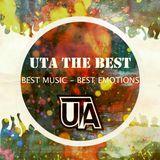 UTA THE BEST Vol.2