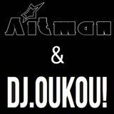 Aitman & Oukou - Dancing Disease #1