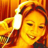 Dj Stefy Steph- After Party Dance Mixx 2015
