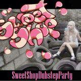 Sweet Shop Primera Edicion (HQ+Download Free!)