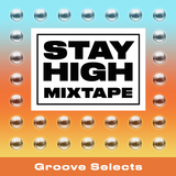 Groove Selects - Mixtape #4