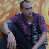 Brandon Morales WMC 2014 Mixshow