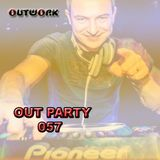 Outwork - Out Party 057