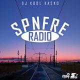 SPNFRE Radio 05/05/2013