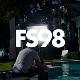 Frost Selects 98 - The 3 hours of spacey/funky/spacey house 13th Anniversary Episode edition