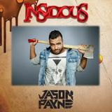 Jason Payne Promo Mix Insidious