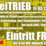 K-BoNeS@Triebwerk-Dresden