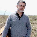 Vagamundos #16 (12 Maio 2015) - Rodrigo Barros (Acoustical/Rua do Barro Branco)