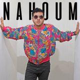 Nahoum [Set Promocional]