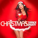 December Happy Holidays Dance Mix Part I