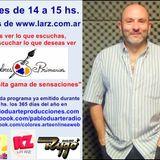 Programa 15-12-17 - Mariana Allevi