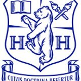 Hornsby House Radio Club - Show 03 Feb 2016