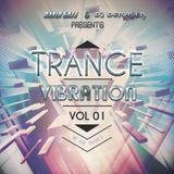 Trance Vibration Vol 1