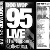 DJ Doo Wop 95 Live Pt 1 ( Tape Rip)