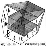 MAMBO RADIAL #71 04.10.2016
