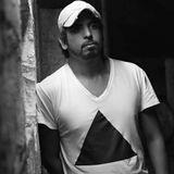 Zakaria @ Progression Radio Show Mexico 2015
