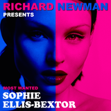 Most Wanted Sophie Ellis-Bextor