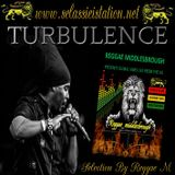 Turbulence Selection by Reggae M