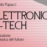 3A 18/07/19 - Elettronica Hi-Tech