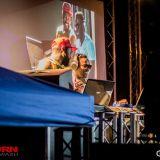 Dj T-Bang 95% International Hip-Hop mix