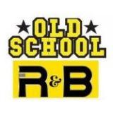 December 2014 RnB Ols School