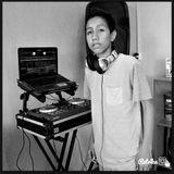 Taxi Mix 2015 - Dj Miguel Floriano
