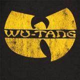 Rime Thyme #18 - Thema: Hip Hop Kollektiv 'Wu-Tang Clan'