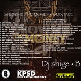SHOW ME THE MONEY 4 NONSTOP MIX