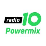 Powermix 16-08-2019