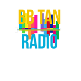 BBTAN-RADIO / Radio Revista