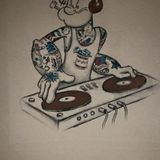 """No time to think about mix!!!! 130 BPM mix by DjD """" The House Dj"""""""