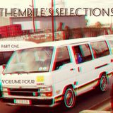 Thembile's Selections Volume Four - Part One