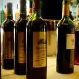The New Paris - Jon Bonné on Wine
