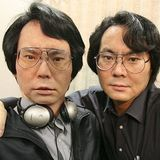 Suhaid & Johnny Drama - Barefoot Tales Radioshow 01/07/11 part 1.