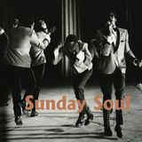 Sunday Soul - May 13th, 2018 on KEXP