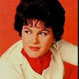 Rodeo Country Pioneer Six Pack- Patsy Cline