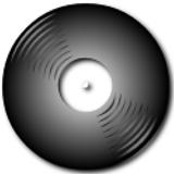 DGM - Vacation Mix (Bonkers!)