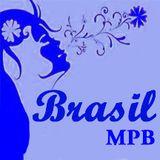 Podcast MPB #02