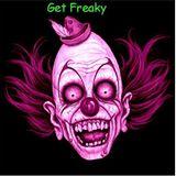 The Freaks present Weird News