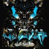jUdAh pogi - EDM PH x DLSU mix