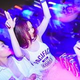 ♥♥♥ Sét Nhạc Hưởng ♪♪ - Auto Phê [Tracks Độc] - DJ Hải Remix
