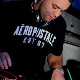 Funk Melody 4 Andre Junqueira