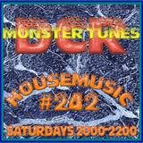 DCR Monster Tunes 27/05/2017