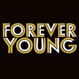 Forever Young 2hr Megamix